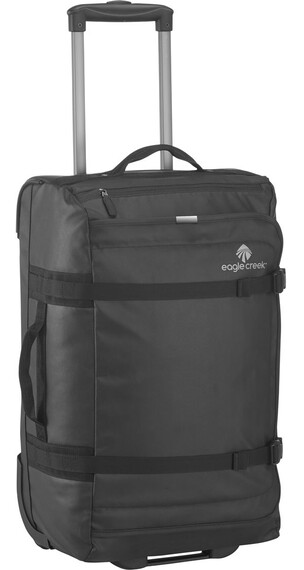Eagle Creek No Matter What Flatbed Duffel 20 (38L) Black